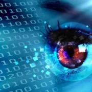 Internet Sicherheit - Security Benachrichtigung