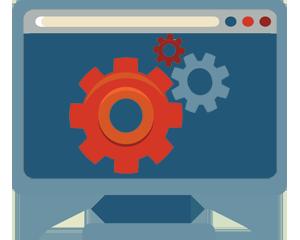 joomla update / migration v1.5 auf v3