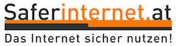 safer-internet-logo