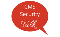 Wordpress security - Drupal security Talk