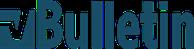 VBulletin malware removal help