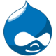 Drupal Updates / Security