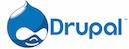 drupal website malware entfernen / removal