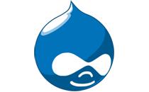 Drupal Gehackt - Malware Entfernen