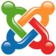 Joomla Malware - Update / Cleanup