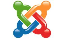 Joomla Malware - Update