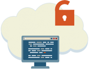 Vulnerability Analyse Website / Web Applikation
