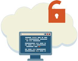 web vulnerability scan / schwachstellenanalyse