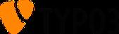 typo3 entfernen von malware und viren