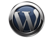 Wordpress Updates / Security / Malware entfernen