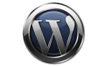 Wordpress Updates / Security / Malware entfernen