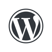 WordPress Sicherheit / Updates