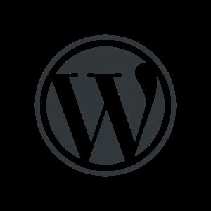 WordPress Sicherheit / Updates