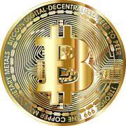 bitcoin erpresser mail österreich